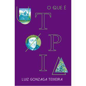 O-que-e-Utopia