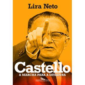 Castello--A-marcha-para-a-ditadura