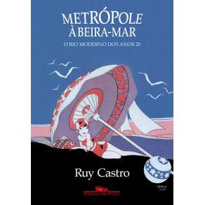 Metropole-a-beira-mar-O-Rio-moderno-dos-anos-20