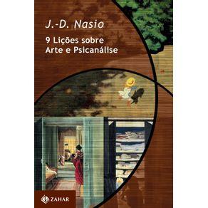9-licoes-sobre-arte-e-psicanalise
