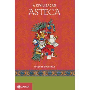 A-civilizacao-asteca