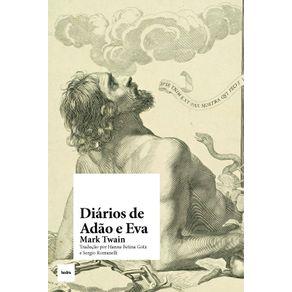 Diarios-de-Adao-e-Eva