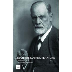 Escritos-sobre-literatura