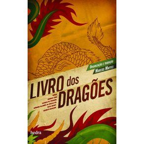 O-livro-dos-dragoes