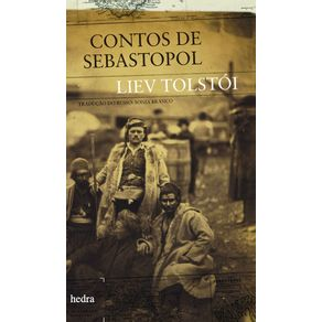 Contos-de-Sebastopol