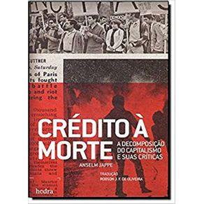 Credito-a-Morte