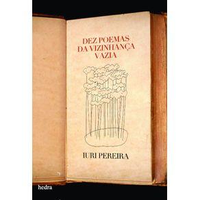 Dez-poemas-da-vizinhanca-vazia