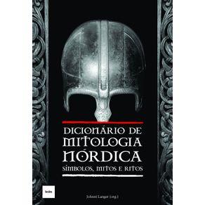 Dicionario-de-mitologia-nordica