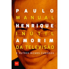 Manual-inutil-da-televisao