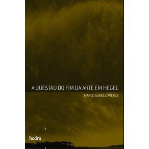 Questao-do-fim-da-arte-em-Hegel