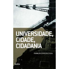 Universidade-cidade-cidadania