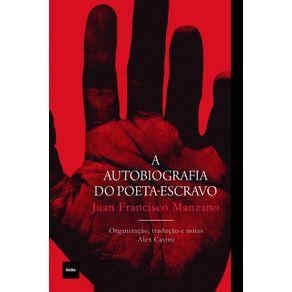 A-autobiografia-do-poeta-escravo