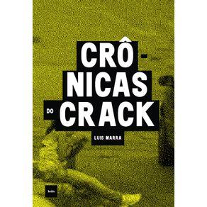 Cronicas-do-crack