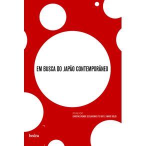 Em-busca-do-Japao-Contemporaneo
