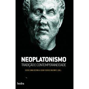 Neoplatonismo-Tradicao-e-Contemporaneidade