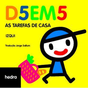 D5EM5---As-Tarefas-de-Casa