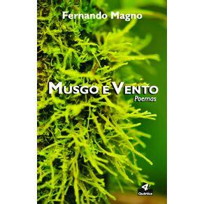 Musgo-e-Vento