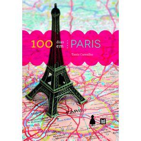 100-Dias-em-Paris