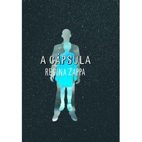 A-Capsula