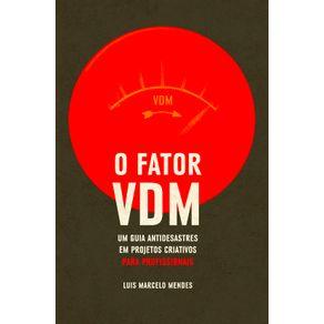 O-fator-VDM-profissionais
