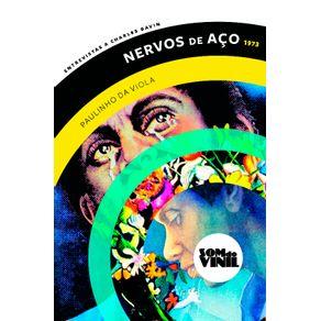 Paulinho-da-Viola-Nervos-de-Aco-O-Som-do-Vinil