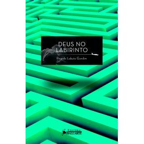 Deus-no-Labirinto