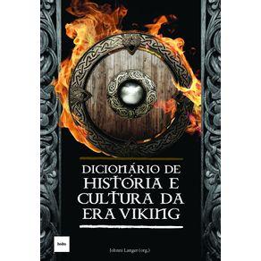 Dicionario-de-Historia-e-Cultura-da-era-Viking