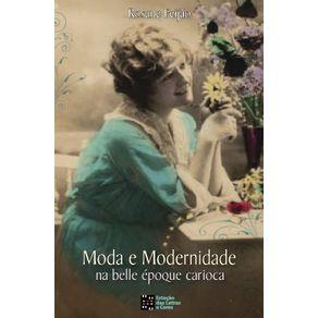 Moda-e-Modernidade-na-Belle-Epoque-carioca