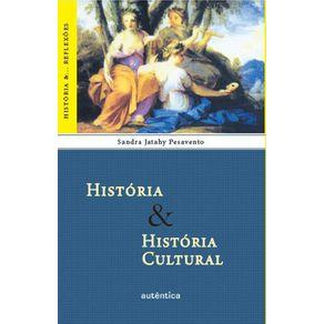 Historia-e-Historia-Cultural