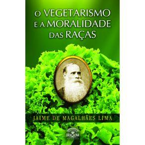 Vegetarismo-e-a-Moralidade-Das-Racas-O