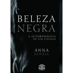Beleza-Negra---A-Autobiografia-de-um-Cavalo