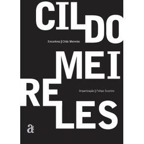 Encontros-Cildo-Meireles