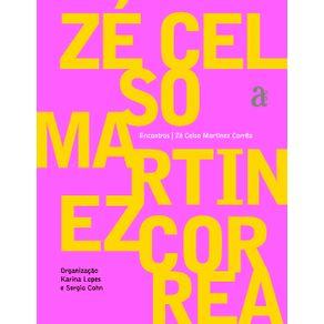 Encontros-Ze-Celso-Martinez-Correa