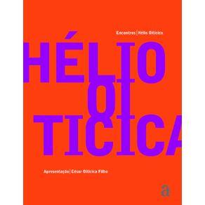 Encontros-Helio-Oiticica