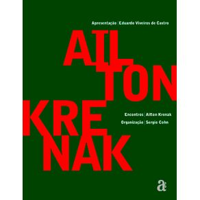 Encontros-Ailton-Krenak