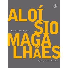 Encontros-Aloisio-Magalhaes
