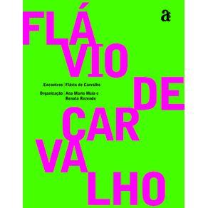 Encontros-Flavio-de-Carvalho