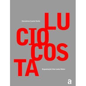 Encontros-Lucio-Costa
