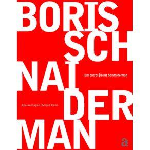 Encontros-Boris-Schnaiderman