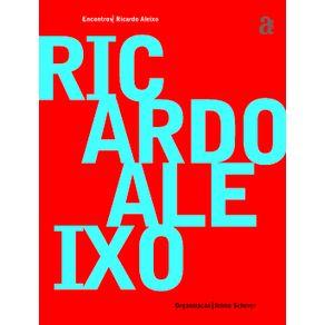 Encontros-Ricardo-Aleixo