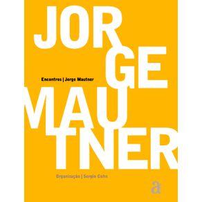 Encontros-Jorge-Mautner