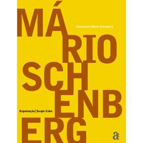 Encontros-Mario-Schenberg