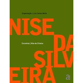 Encontros-Nise-da-Silveira