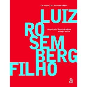 Encontros-Luiz-Rosemberg-Filho