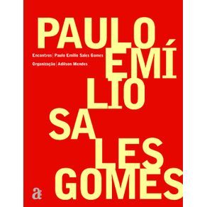 Encontros-Paulo-Emilio-Sales-Gomes