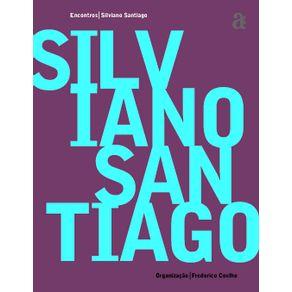 Encontros-Silviano-Santiago