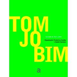 Encontros-Tom-Jobim