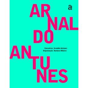 Encontros-Arnaldo-Antunes