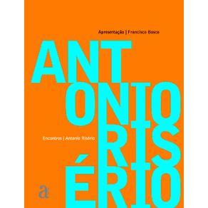 Encontros-Antonio-Riserio