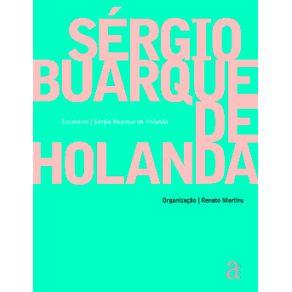 Encontros-Sergio-Buarque-de-Holanda